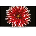 Vorbei! – LG OLED55B7D – 55 Zoll OLED 4K Fernseher für 1.111€ (statt 1.299€)