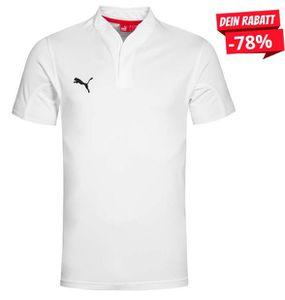SportSpar Puma Sale mit Restposten und Einzelstücken ab 1,99€   z.B. Italien WM Sieger T Shirt für 3,99€ (statt 9€)