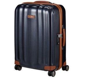 Koffer Direkt mit bis zu 50% Rabatt auf Samsonite bis Mitternacht + weitere 5% bei Vorkasse z.B. Samsonite Dynamo Spinner 78cm ab 68,12€ (statt 83€)