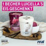 Nur für Telekom Kunden: 1 Becher (500ml) Luicella's Eis gratis