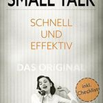 Smalltalk: Schnell und Effektiv – Das Original (Kindle Ebook) gratis