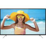 TCL U55P6006 – 55″-Smart TV (LED TV, 4K) für 377€ (statt 449)