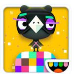 Toca Blocks (Android, iOS) gratis statt 2,99€