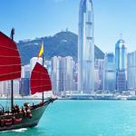 Hongkong & Vietnam-Rundreise Rundreise (15 ÜN) mit Frühstück, Transfers, Stadtbesichtigungen, Ausflüge + Flüge ab 1.529€ p.P.