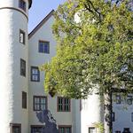 2, 3 oder 5 ÜN in Lohr am Main inkl. Frühstück, Willkommensgetränk, Fahrradverleih und Museumseintritt ab 79€ p. P.