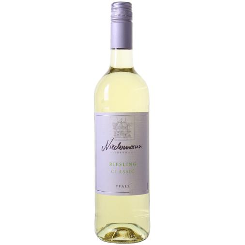 10% Weinvorteil Gutschein für ausgewählte reduzierte Weine