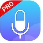 Voice Recorder Pro (Android) gratis statt 4,39€