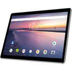 CHUWI Hi9 Air – 10.1″ Tablet (Android 8 & LTE Band 20) für 173,99€ (statt 200€)