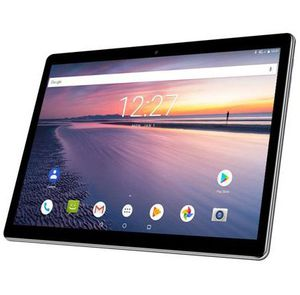 CHUWI Hi9 Air   10.1″ Tablet (Android 8 & LTE Band 20) für 156,42€ (statt 176€)