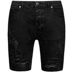 BRAVE SOUL Jeans Sale – verschiedene Modelle für 15,99€ + VSK