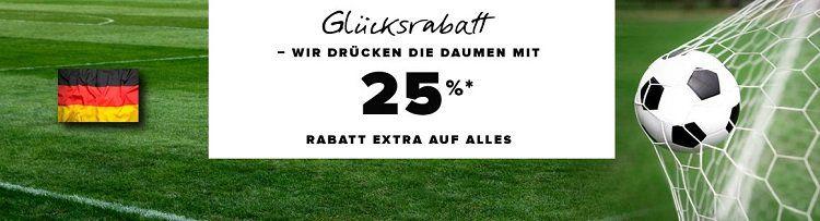 Dress for less WM Sale mit bis zu 50% Rabatt + 25% Extra Rabatt