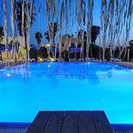 Last Minute: 7 Tage Kos im 3* All Inclusive Hotel mit Flug & Transfer ab 307€ p.P.