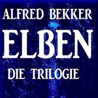ELBEN   Die Trilogie (Kindle Ebook) gratis