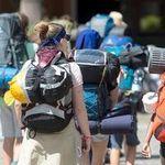 Kostenlos: EU verschenkt 12.000 Reisetickets an 18 Jährige   ab 29.11.18 bewerben!