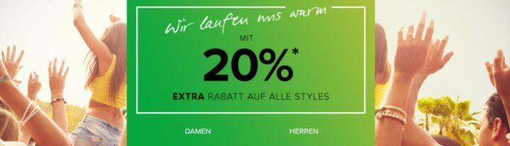 Dress for less WM Sale mit bis zu 50% Rabatt + 20% Extra Rabatt bis Mitternacht