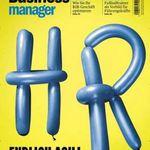 Jahresabo Harvard Business manager für 174€ + 115€ Gutschein + 5€ Sofort-Rabatt