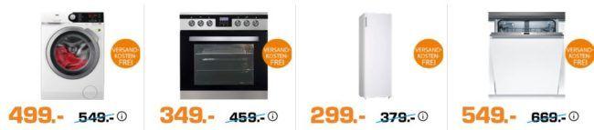 Saturn Weekend Sale günstiges aus TV, Audio, Car Hifi, Haushalt & HP