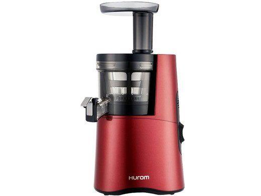 Hurom H26 Slowjuicer für 305,90€ (statt 439€)