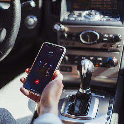 Stille Verbraucher im Auto: Wie durch Komfort erhebliche Mehrkosten entstehen