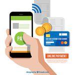 NEWS: Google Pay soll am Dienstag in Deutschland starten