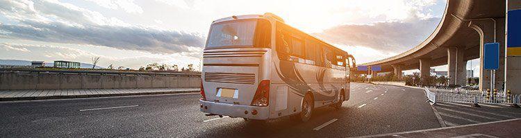 Fahrgastrechte bei Bus , Bahn , Flugzeug  und Schiffsreisen