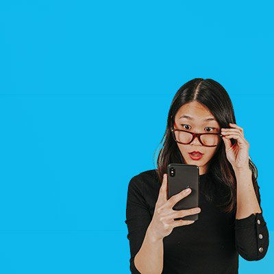 NEWS: Neue Blau Vertragstarife bei Telefónica