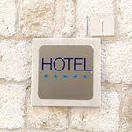 Sterne sind nicht gleich Sterne – So wird in der Hotelbranche getrickst