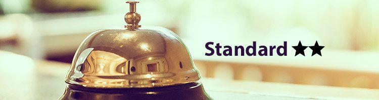 Sterne sind nicht gleich Sterne   So wird in der Hotelbranche getrickst