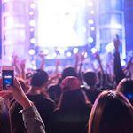 Der große Konzertticket Ratgeber: Welche Rechte und Pflichten haben Verbraucher?