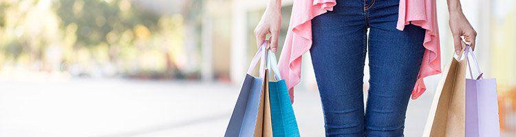 NEWS: Strafzölle sollen einige Preise merklich anziehen