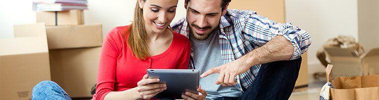 Achtung Mietbetrug! So könnt ihr euch vor unseriösen Angeboten im Internet schützen