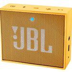 JBL Go – Bluetooth-Lautsprecher für 12,90€ (statt 17€) Prime