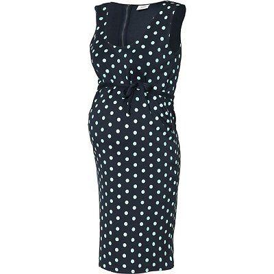 mama licious Umstandskleid für 29,94€