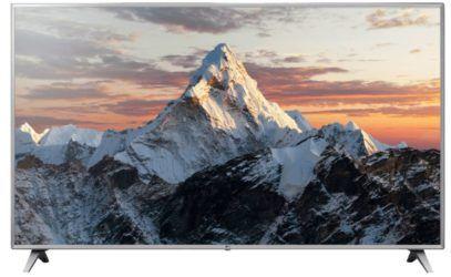 Media Markt Top 11 Aktion: z.B. LG 86UK6500   86 Zoll ultra HD TV für 3.499€