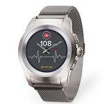 MYKRONOZ ZeTime Regular Elite Smartwatch für 149€ (statt 250€)