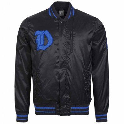 Nike Basketball Duke University Destroyer Jacke für 25,16€