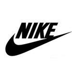 Nike – 3 nicht reduzierte Artikel kaufen + 20% Rabatt erhalten