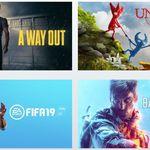 NEWS: Origin Access Premier von Electronic Arts angekündigt