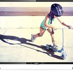 PHILIPS 39PHS4112/12 LED TV (Flat, 39 Zoll, HD-ready) + Philips 22PFS4022 LED TV (Flat, 22 Zoll, Full-HD) für 222€ (statt 324€)