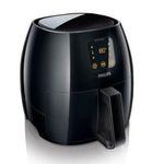 Philips HD9240 Airfryer XL Heißluftfritteuse B-Ware für 125,99€ (statt  230€)
