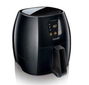 Philips HD9240 Airfryer XL Heißluftfritteuse B Ware für 111,99€ (statt  223€)