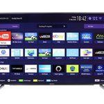 TOP! Grundig 65 VLX 7730 BP – 4K-Fernseher mit Smart TV-Funktion und 4K ab 559€ (statt 925€)
