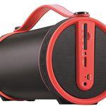 Imperial Beatsman – 2.1 Bluetooth-Lautsprecher für 24,99€ (statt 40€)