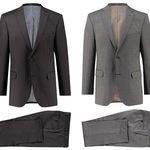 "Carl Gross Herren Anzug ""Shane"" für 144,90€ (statt 200€)"