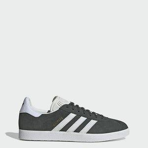 adidas Originals Gazelle Sneaker für 47,47€ (statt 80€)