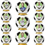 Ravensburger 3D Puzzle – 11er Set DFB Nationalmannschaft für 59,99€ (statt 66€)
