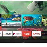TCL U65C7006 – 65″-Smart-TV (4K, A+) für 699€ (statt 876€)