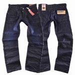 Timezone Jeans Eduardo TZ 3980 (Slim Fit) für 37,95€ (statt 59€)