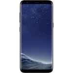 Samsung Galaxy S8 + T820 Galaxy Tab S3 9.7 für 1€ + Magenta Mobil M Allnet-Flat ab 39,93€