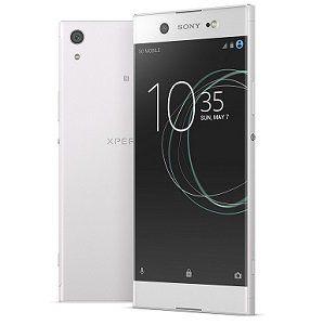 SONY Xperia XA1 Ultra Smartphone mit 32GB, 6 Zoll, 23MP Kamera für 249€ (statt 292€)